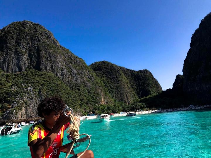 Thailand- Part 3