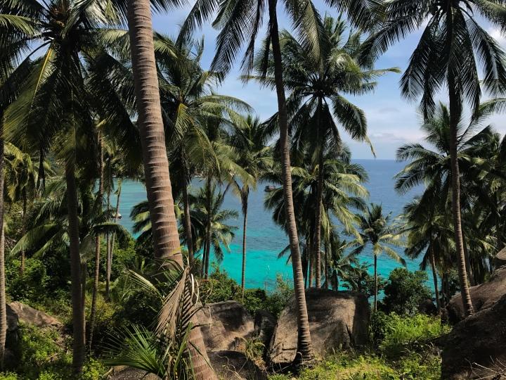 Thailand- Part 4